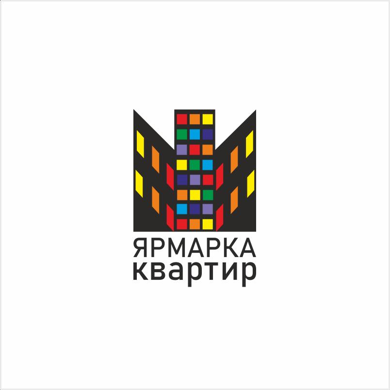 Создание логотипа, с вариантами для визитки и листовки фото f_96660054c4b7a2bd.png