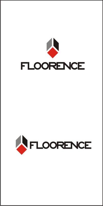 Необходимо сделать логотип и фирменный стиль. фото f_9965aa4d4a279da9.jpg