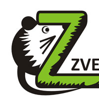 zverinec.net