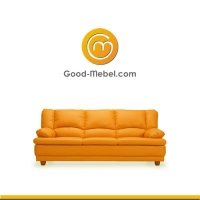 Good-Mebel