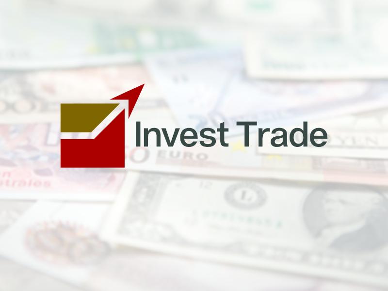 Разработка логотипа для компании Invest trade фото f_122511e33d1d086b.png
