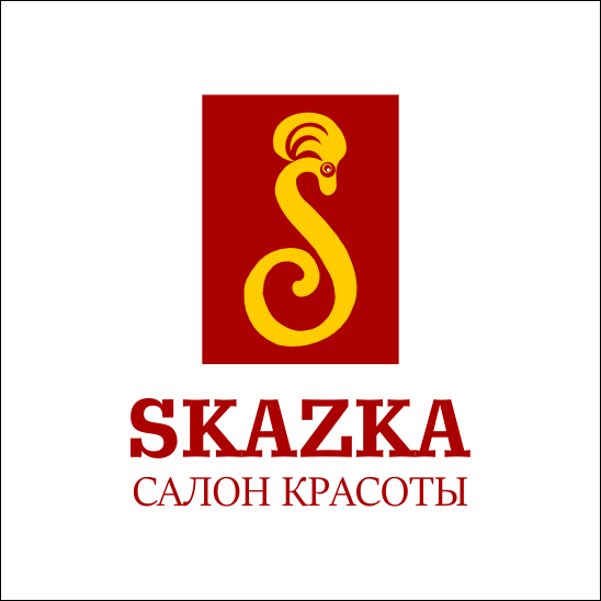 Логотип для салона красоты фото f_8365370d03313c36.png