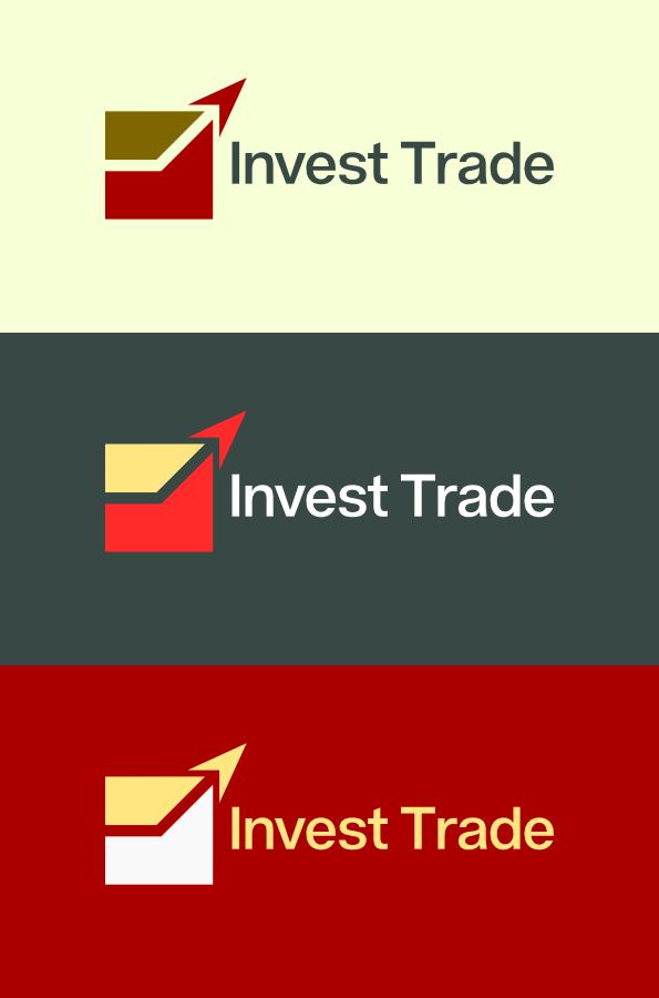 Разработка логотипа для компании Invest trade фото f_842511f3e448b4d0.png