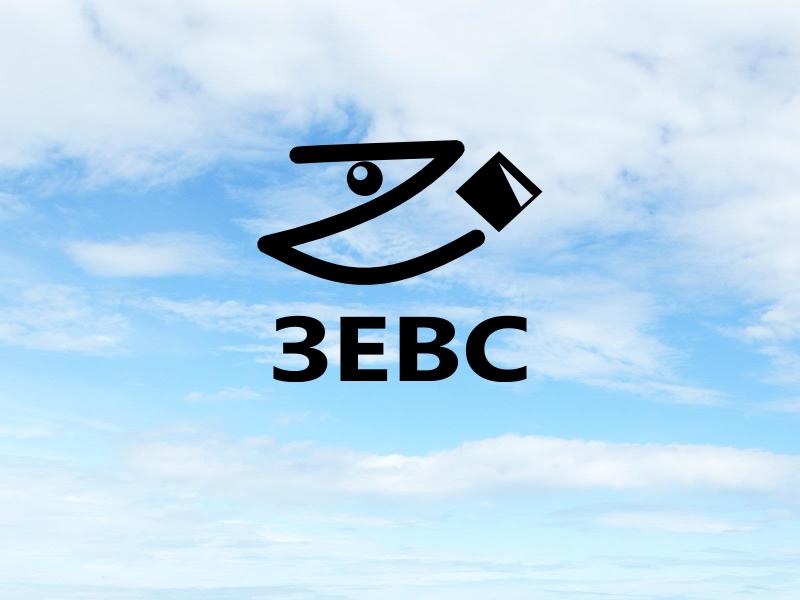 Логотип для сайта фото f_97254c8d89f6a35e.png