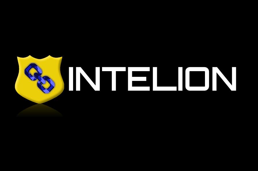 Разработка логотипа фото f_0255aabddc4116ec.png