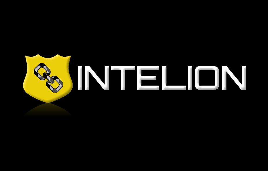 Разработка логотипа фото f_5575aabddd029c12.png
