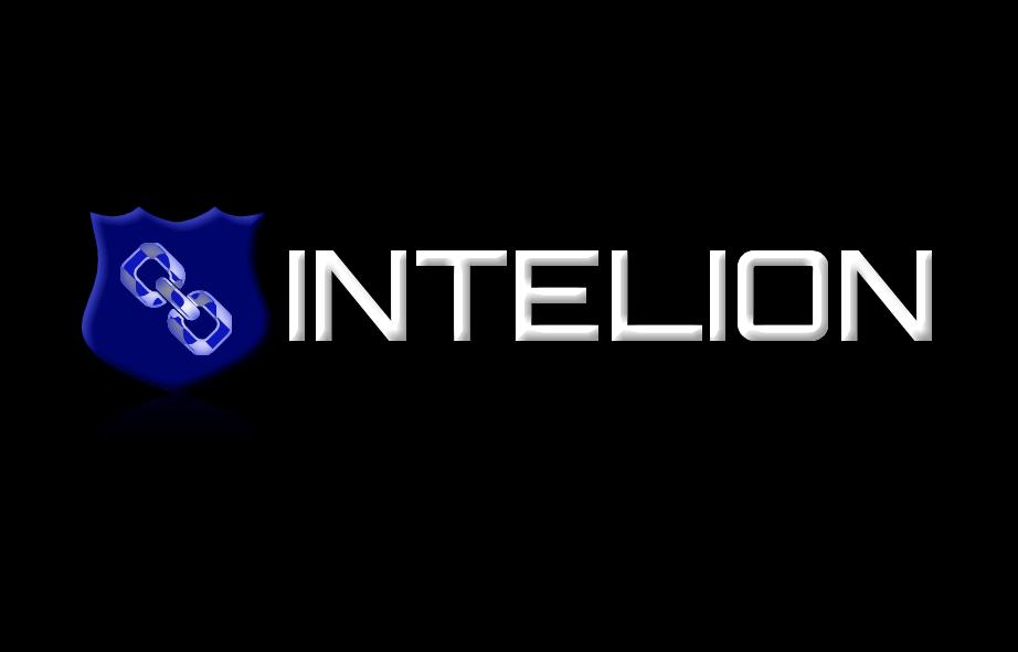 Разработка логотипа фото f_6295aabddc754b69.png
