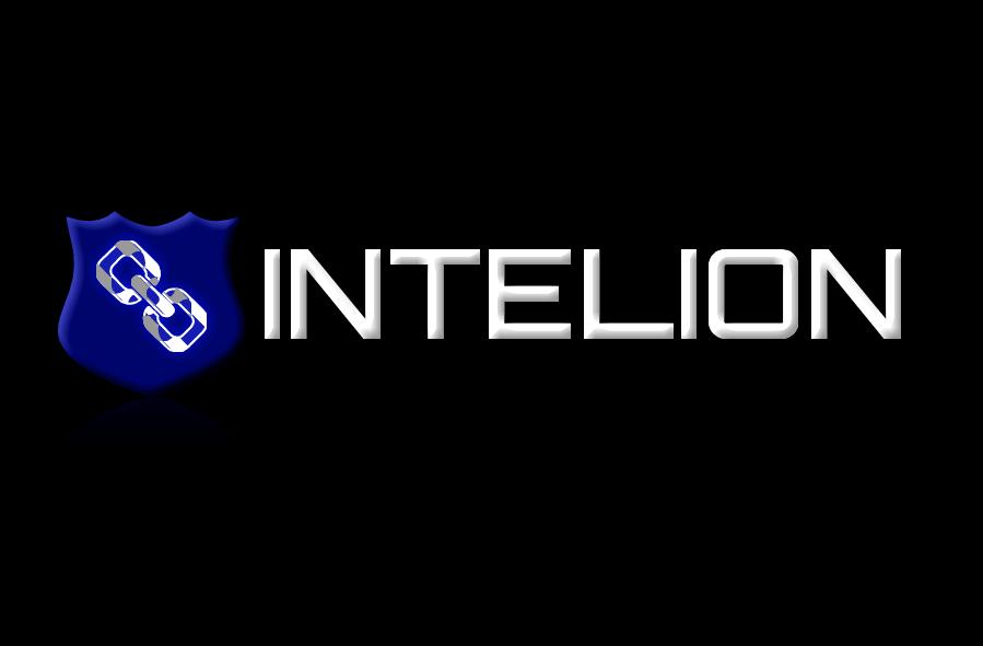 Разработка логотипа фото f_6425aabddcc40021.png