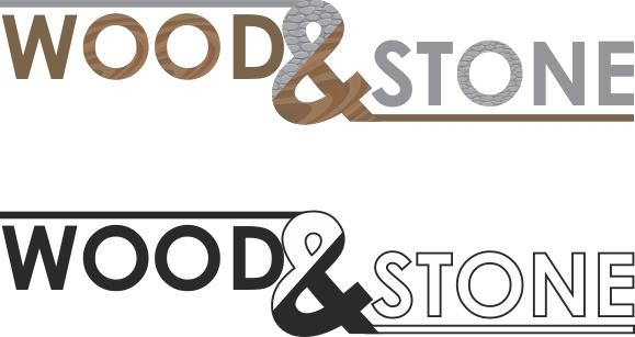 Логотип и Фирменный стиль фото f_12454b2cc7a1d87c.jpg