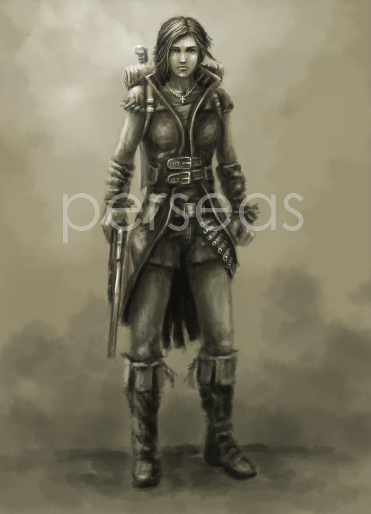 Персонаж для игры фото f_4e15c0e528378.jpg