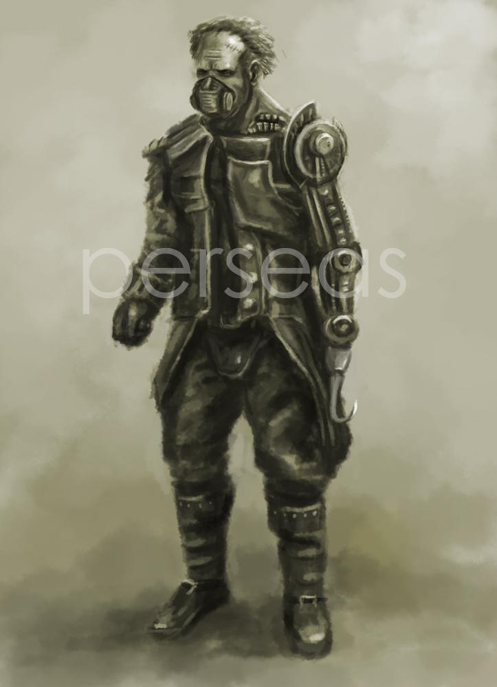 Персонаж для игры фото f_4e15c0ec49b76.jpg