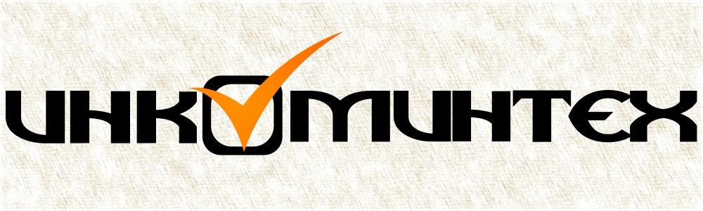 """Разработка логотипа компании """"Инкоминтех"""" фото f_4da185fdaa540.jpg"""