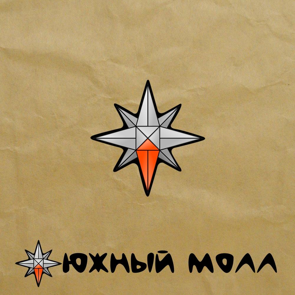 Разработка логотипа фото f_4db03fe52b19d.jpg