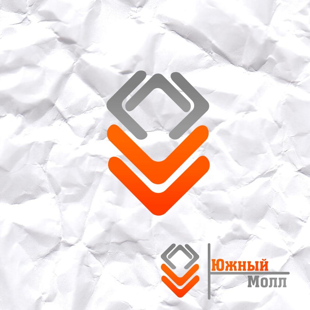 Разработка логотипа фото f_4db069dac9c63.jpg