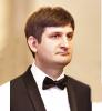 Pertsov