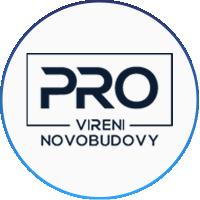 Вёрстка + FrontEnd портала PRO NOVOBUDOVY