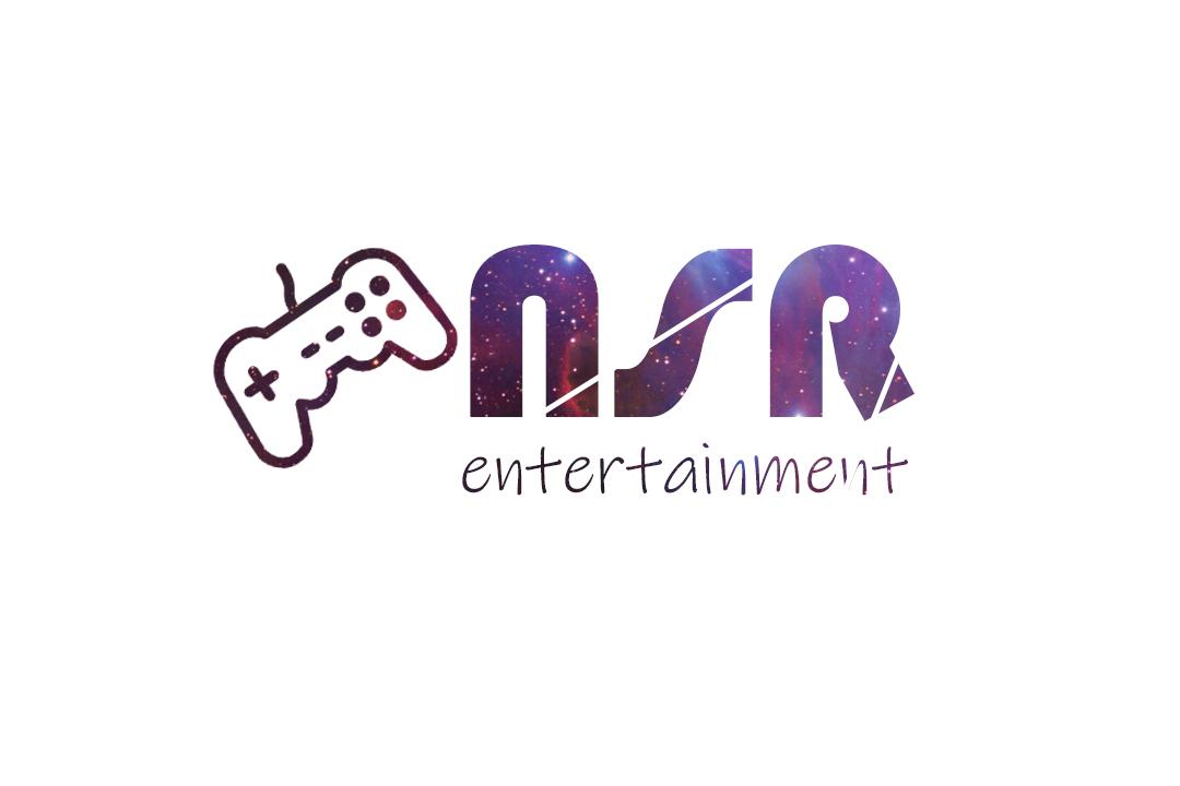 Создать логотип фото f_2535c5d9612cb250.jpg