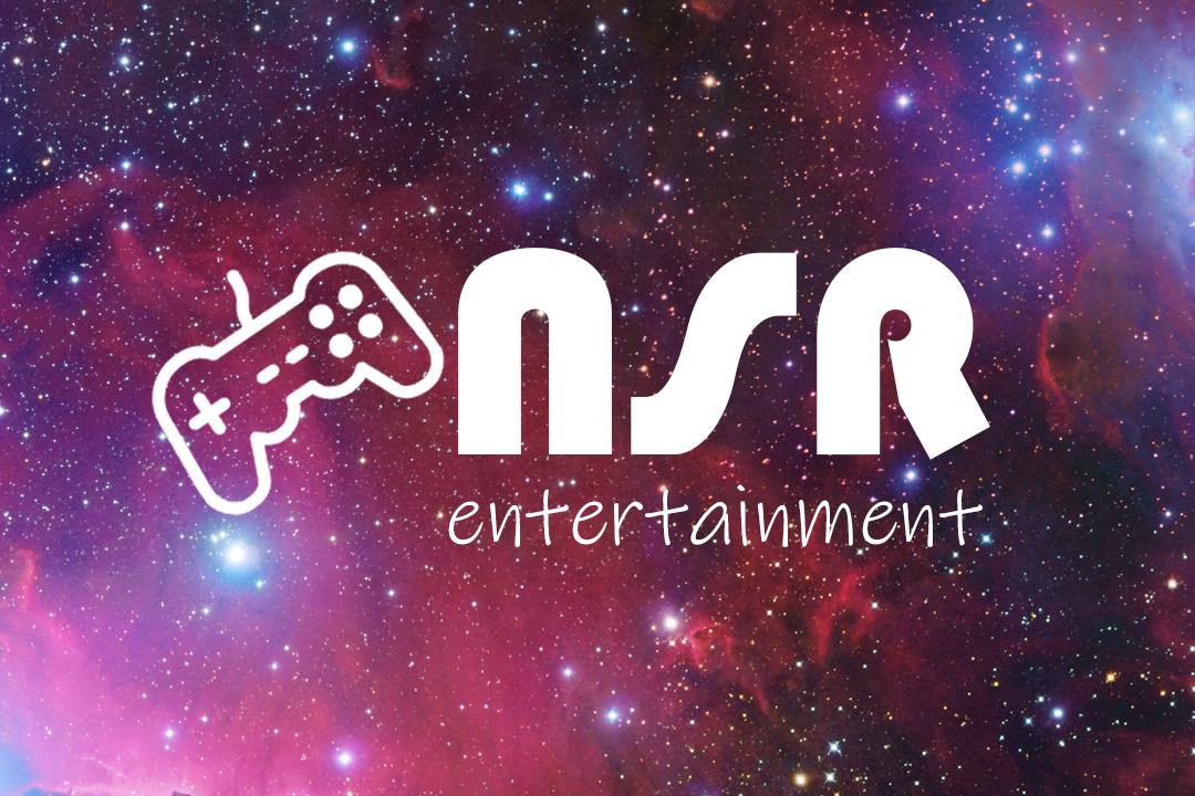 Создать логотип фото f_5725c5d96233dec0.jpg