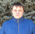 Petr_Kibukevich