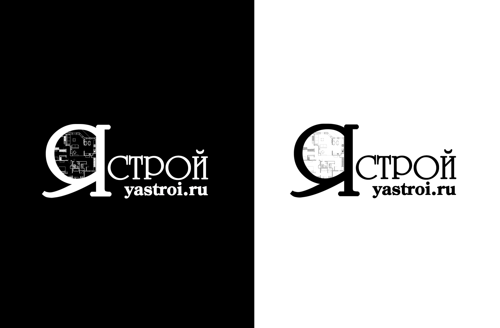 Логотип сайта фото f_4f8d50608b758.jpg