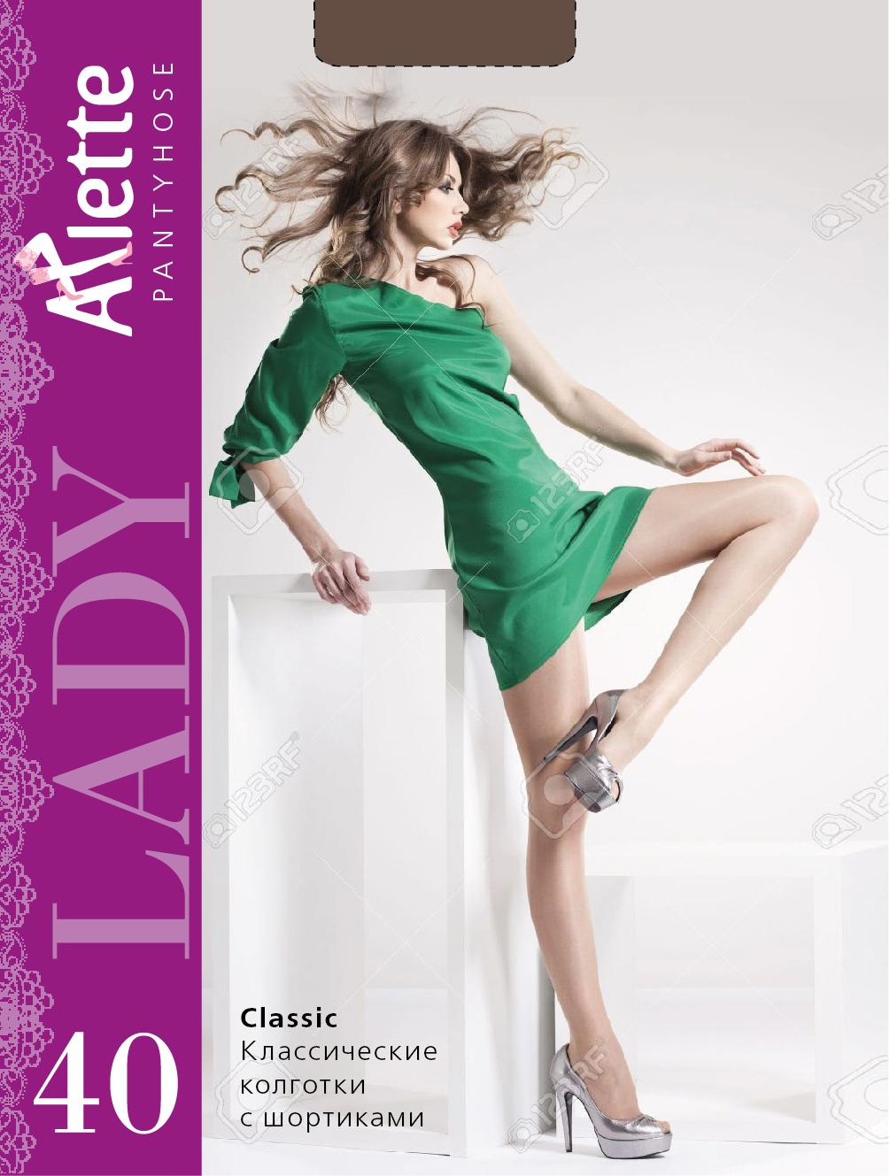 Дизайн упаковки женских колготок фото f_2145996a7a04d2e0.jpg