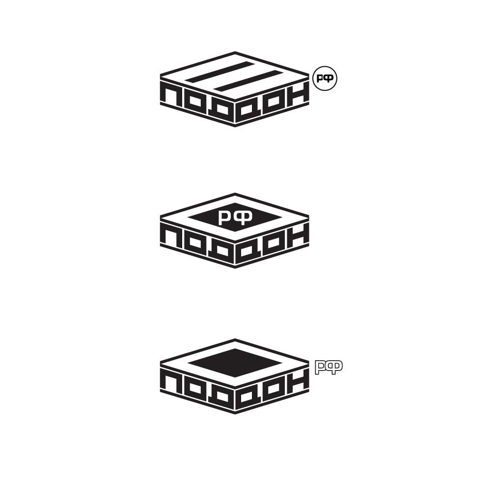 Необходимо создать логотип фото f_63852720992b9b64.jpg