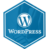 Доработка сайта на WordPress + отзыв