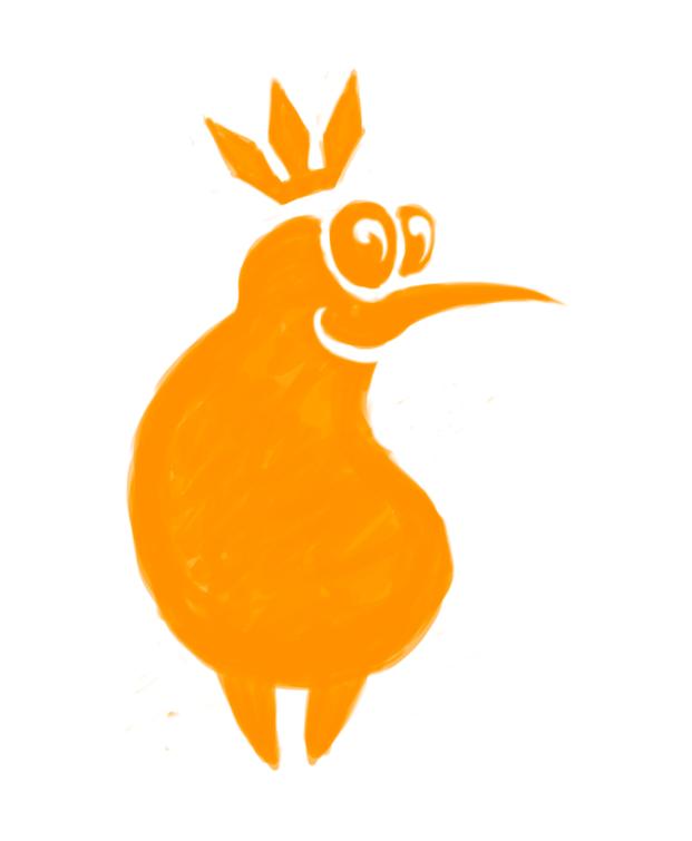 """Доработать дизайн логотипа кафе-кондитерской """"Царь-Киви"""" фото f_2125a022a636ca60.png"""