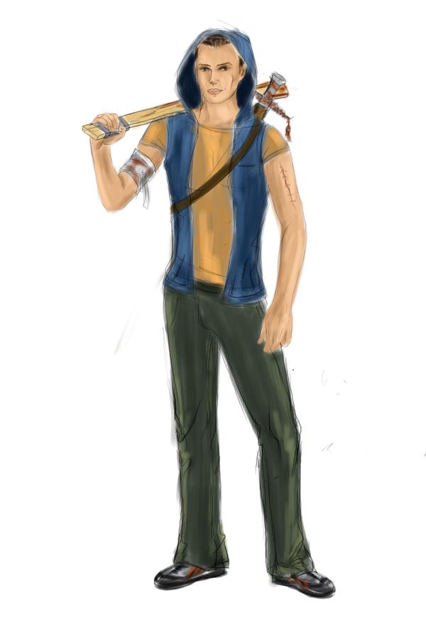 Персонаж для игры фото f_4e1502ae158d7.jpg