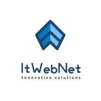 ITWebNet