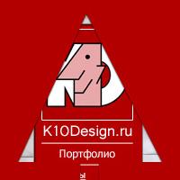 ����� ������ k10design.ru (� ��������)