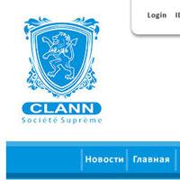 CLANN