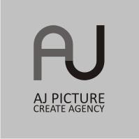 AJ Picture