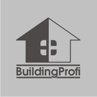 BuildingProfi