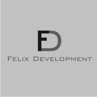 FelixDevelopment