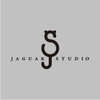 JaguarStudio