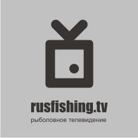 rusfishing.tv