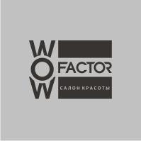 WOWfactor