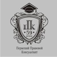 ���59