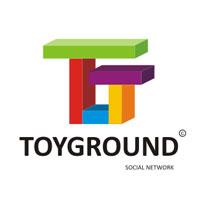 Toyground
