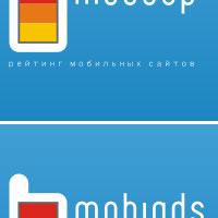 Mobtop & Mobiads