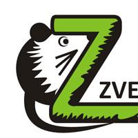 zverinec.net