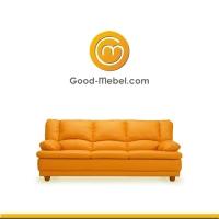 Good-Mebel