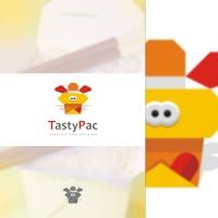TastyPac