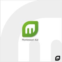 Montessori Kid