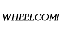 WHEELCOM