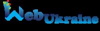 Web Ukraine