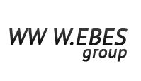 Webes - интернет студия