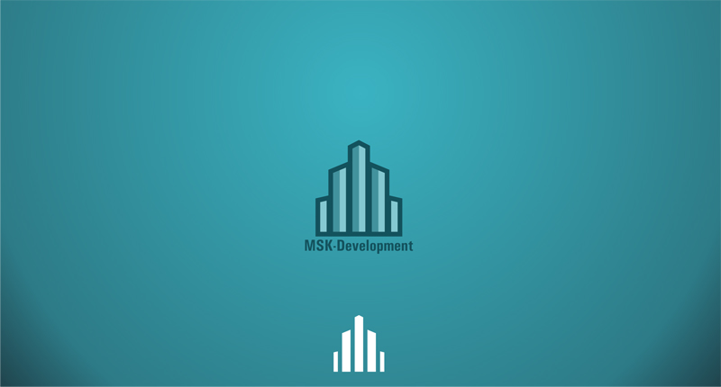 Разработка логотипа фото f_4e74d451cece4.jpg