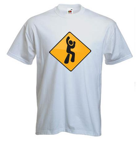 где в калинингаде купить прикольную футболку.